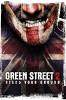 Хулиганы-2 (Green Street Hooligans 2)