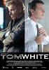 Том Уайт (Tom White)