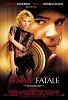 Роковая женщина (Femme Fatale)