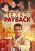Вершить правосудие (Texas Payback)