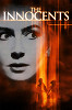 Невинные (The Innocents)