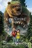 Как приручить медведя (Den kæmpestore bjørn)