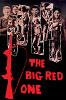 Большая красная единица (The Big Red One)