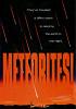 Метеориты (Meteorites!)