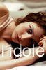 Идол (L