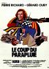 Укол зонтиком (Le Coup du parapluie)