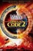 Вечная битва (Megiddo: The Omega Code-2)