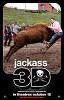 Чудаки 3D (Jackass 3D)