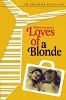 Любовные похождения блондинки (Lásky jedné plavovlásky)