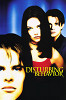 Непристойное поведение (Disturbing Behavior)