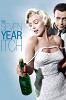 Зуд седьмого года (The Seven Year Itch)
