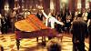 Легенда о пианисте (La leggenda del pianista sull