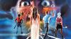 Кошмар на улице Вязов-3: Воины сна (A Nightmare On Elm Street 3: Dream Warriors)
