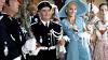 Жандарм женится (Le Gendarme Se Marie)