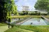 Диалог с водой. Ландшафтная архитектура Нидерландов