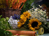 Flower-shop.ru