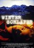 В зимней спячке (Winterschlafer)