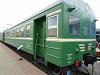 Музей истории железнодорожной техники
