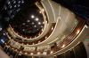 Театральный центр «Вишневый сад»