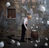 Digital Art: магический реализм Израиля