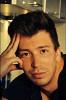 Сергей Радченко