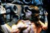 Конан-разрушитель (Conan the Destroyer)