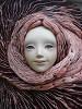 Искусство художественной куклы