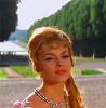 Великолепная Анжелика (Merveilleuse Angélique)
