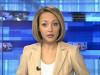 Валерия Кораблева, предоставлено пресс-службой канала Первый