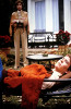 Мэри Тайлер Мур (Mary Tyler Moore)