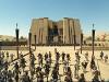 10000 лет до нашей эры (10,000 B.C.)