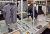 Erarta Fashion Storage