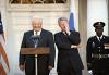 Борис Ельцин и его время