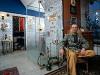 Сергей Ионов: 60 лет на земле, 40 лет по другую сторону объектива