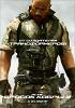 G.I. Joe: Бросок кобры-2 (G.I. Joe: Retaliation)