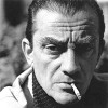 Лукино Висконти (Luchino Visconti)