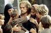 Последнее искушение Христа (The Last Temptation of Christ)