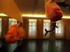 Dance and Circus