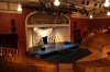 Учебный театр «На Моховой»