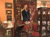 Антикварная галерея «Раритет»