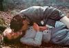 Ли Лосон (Leigh Lawson)