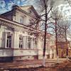 Музей балалайки