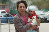 Робин Гуд, или Младенец на триста миллионов долларов (Bo bui gai wak)