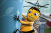 Би Муви: Медовый заговор (Bee Movie)