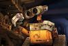 ВАЛЛ*И (WALL·E)