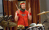 Голый барабанщик (The Rocker)