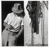Фотография и неореализм в Италии. 1945–1965