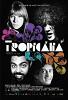Тропикалия (Tropicália)
