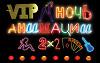 VIP-Ночь анимации 2x2