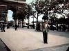 Фред Астер (Fred Astaire)